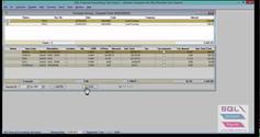 SQL Text Import