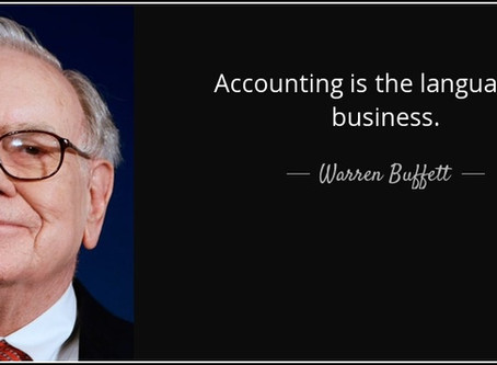 20 Useful Accounting Terms Business Owners Should Know