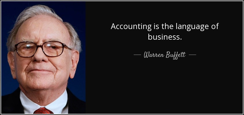 accounting terms business owner should know