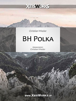 BH Polka