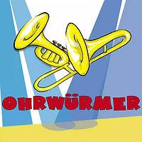 Ohrwürmer#1