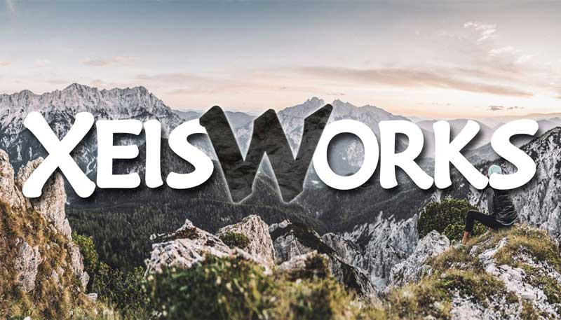 XeisWorks - Musikverlag Bernhard Holl