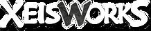 XeisWorks_NEU.png