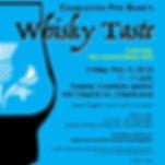 Whisky taste square 2018.jpg