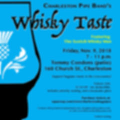 Whisky taste square 2018.jpg