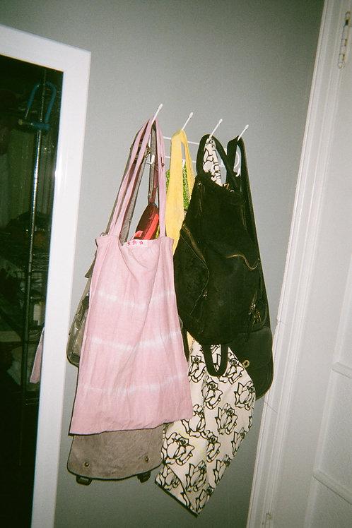 pai bag