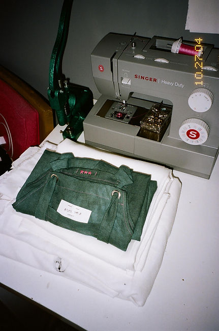 the best linen overalls.jpg