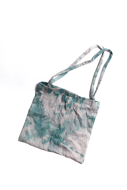 average tote bag