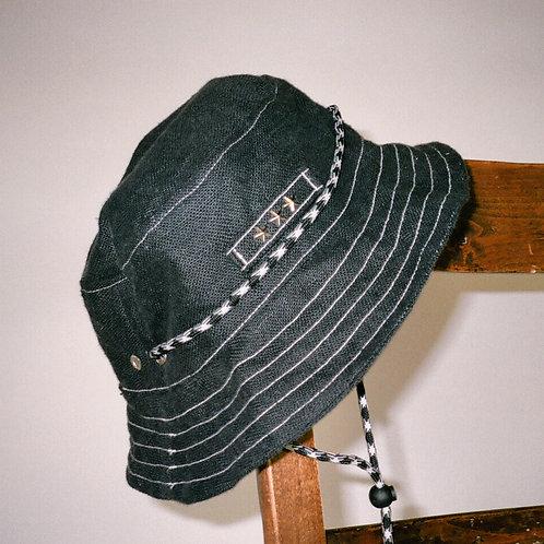 your bucket hat
