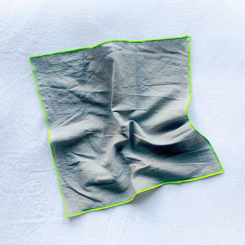 napkins for good