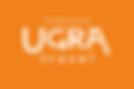 Телеканал UGRA-travel
