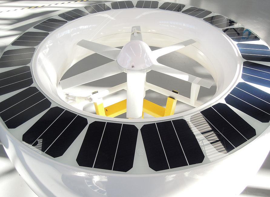 Omniflow Smart Energy Platform Wind Amp Solar Iot Lighting