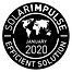 SiF_LABEL_LOGO_MEMBERS_JANUARY_2020_NEG.