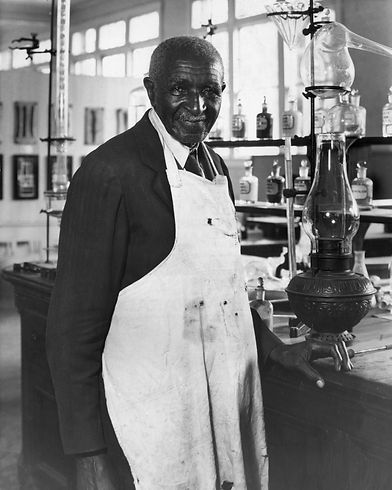 black-history-facts-gettyimages-3243102.