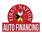 firsr nations auto.png