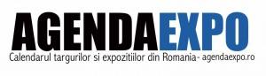 AGENDA-EXPO-1600x460-300x86