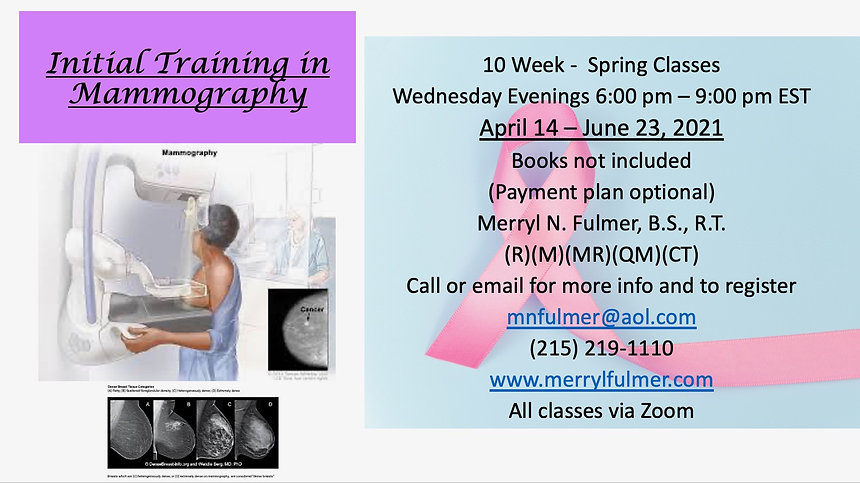 Mammography.jpeg