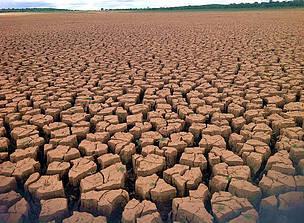 5 soluções para driblar a crise hídrica dentro de casa