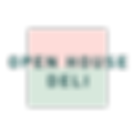 OHD-logo-square-transparent-large (1).pn