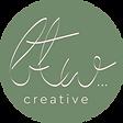 BTW Logos 2019_Icon GREEN.png
