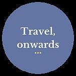 onwards adventure (3).png