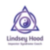 Lindsey Hood Professional Coach (2).png