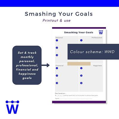 Smashing Your Goals Imagery (5).jpg