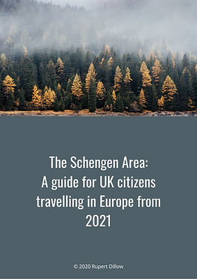 E Book - Schengen Master Version.jpg