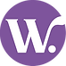 W icon - purple (low res).png