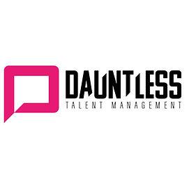 Dauntless Long Logo.jpg