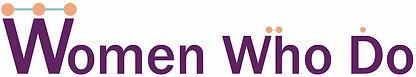 WWD Bright Purple Long Logo.jpg