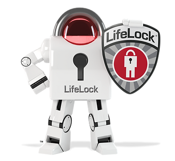 Life-Lock-Ratti.png