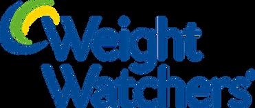 weightwatchers.png