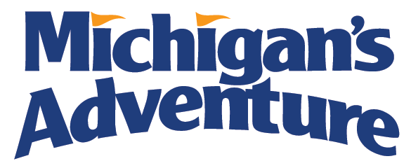 Michigan adventure.png