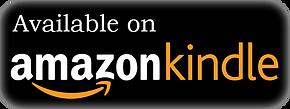 Amazon-Kindle-side hustle.png