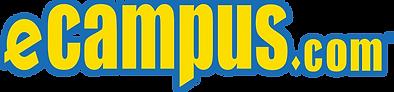 eCampus.com_Logos-10.png