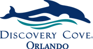 Discovery_Cove_Logo.png