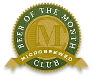 beermonthclub_logo.png