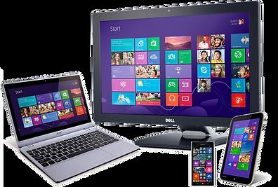 Laptop-Or-Desktop-Computer.png