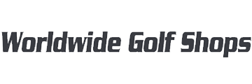 worldwide-golf-shops-coupons.png