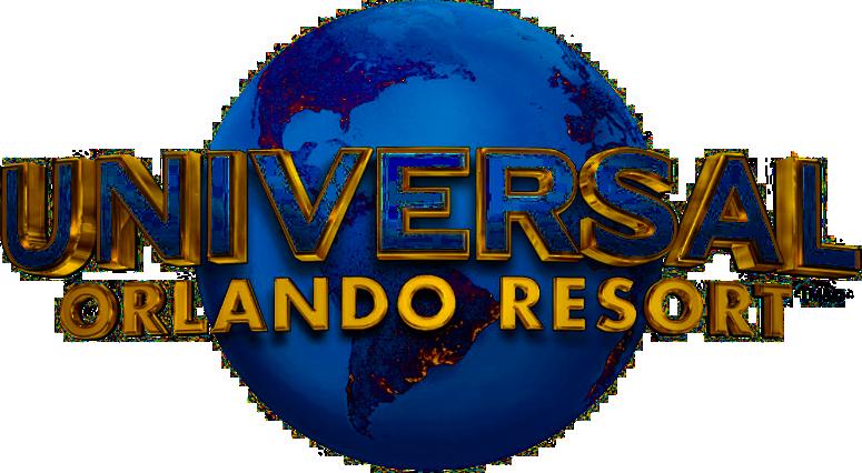 Universal-Orlando-Resort-New-Logo.png