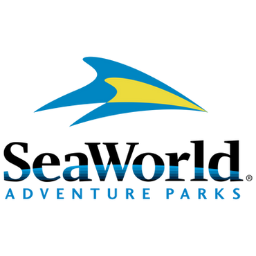 seaworld-logo-png-transparent.png
