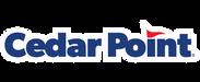 CP-Logo-Hero.png