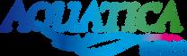 2000px-Aquatica_(Florida).png