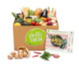meal prep kits.jpg