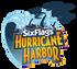 Six_Flags_Hurricane_Harbor_Logo.png