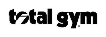totalgym.png