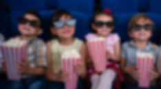 Kids-at-movies-1038x576.jpg
