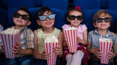 Kids-at-movies-1038x576.jpg