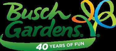 busch gardens.png